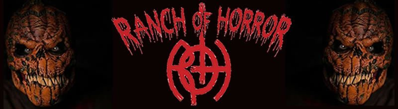 ranch of horror
