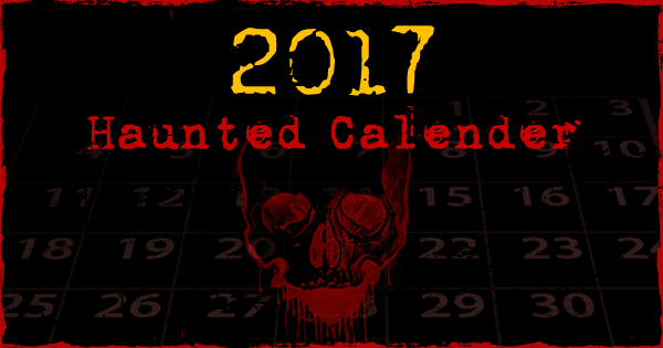 san francisco haunted house and halloween attraction event calendar