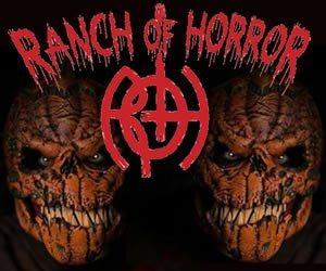 Ranch of Horror